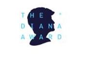 DMNA Award