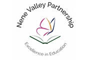 Nene Valley Partnership